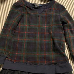Ralph Lauren Dress Lot Sz. 3T
